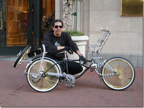 Awesome bike 01