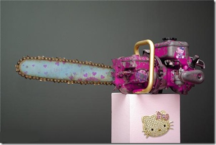 hello-kitty-chainsaw