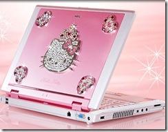 hello_kitty_laptop