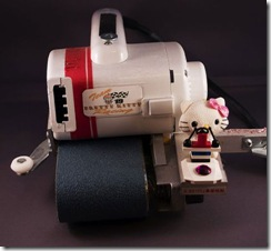 hello-kitty-powersander