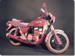 knitmotorcycle