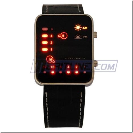 binary watch1