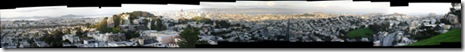 pano of the city from Tank Hill(icon)