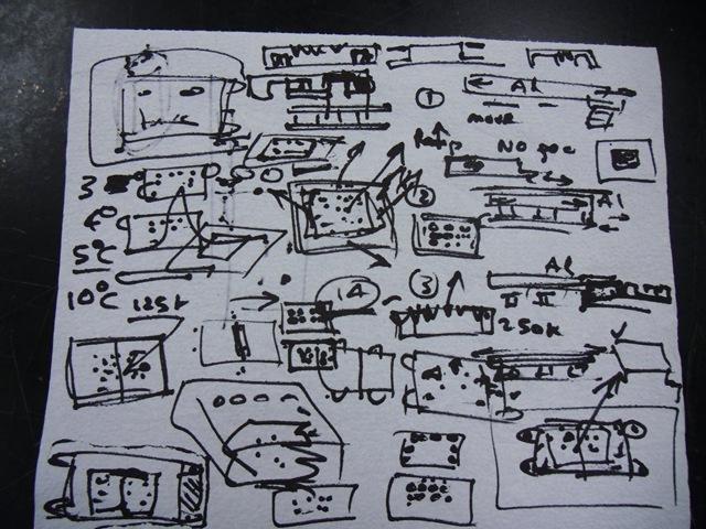 engineering notebook stuffilikenet