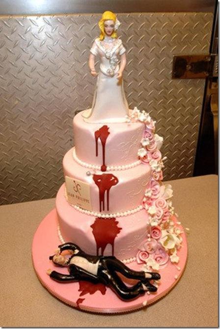 dead-groom-cake
