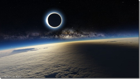 Eclipse_by_A4size_ska