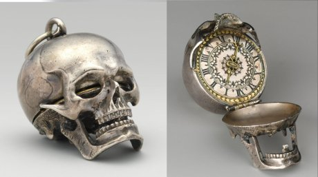 skullpocketwatch17thcentury.jpeg